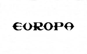 Read more about the article Europa Font Free Download