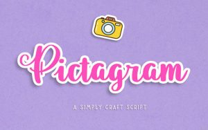 Read more about the article Pictagram Font Free Download