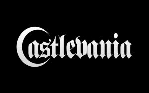 Read more about the article Castlevania Font Free Download