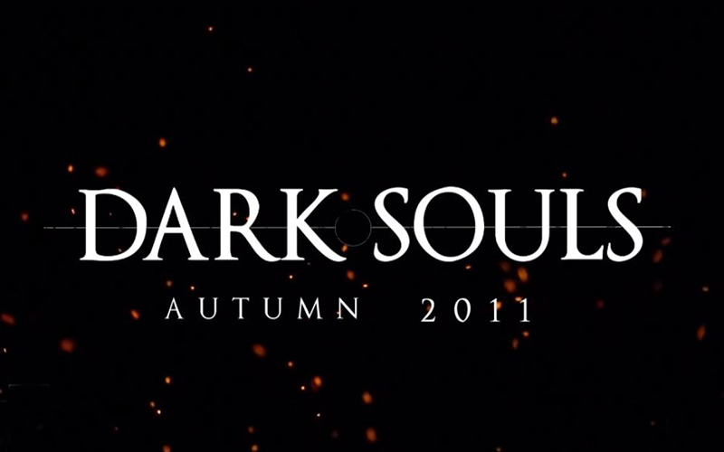 You are currently viewing Dark Souls Font Free Download