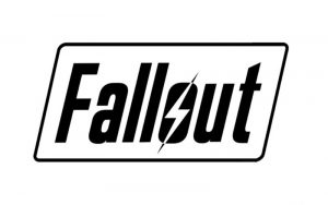 Fallout Font Free Download