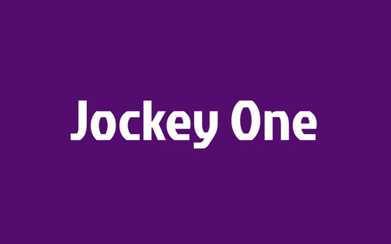 You are currently viewing Jockey One Font Free Download