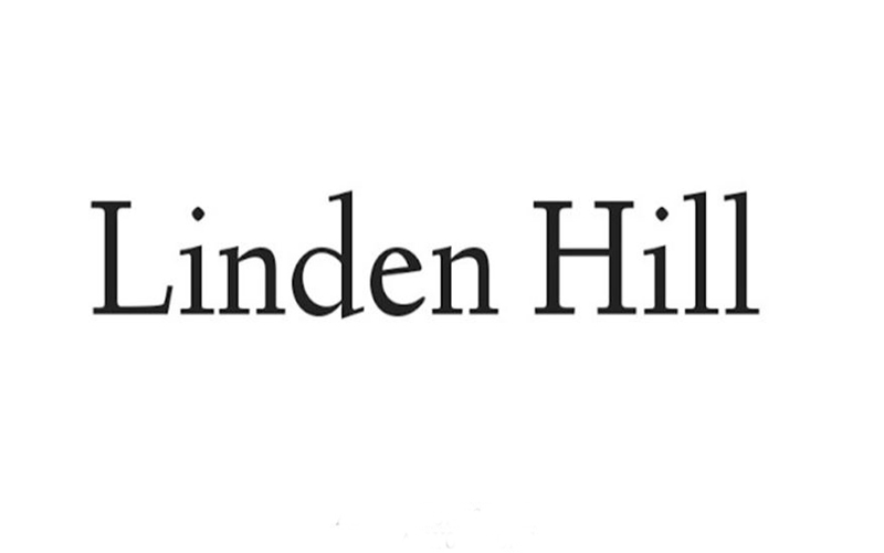 You are currently viewing Linden Hill Font Free Download