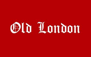 Read more about the article Old London Font Free Download
