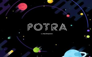 Read more about the article Potra Font Free Download