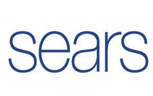 Read more about the article Sears Font Free Download