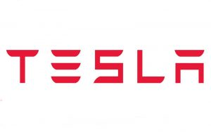Read more about the article Tesla Font Free Download