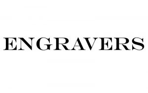 Engravers MT Font Free Download
