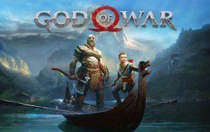 God of War Font Free Download