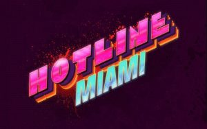 Read more about the article Hotline Miami Font Free Download