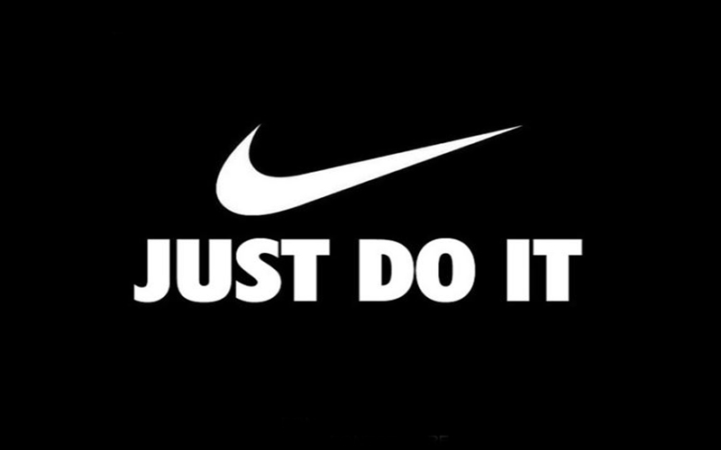 You are currently viewing Just Do It Font Free Download