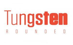 Read more about the article Tungsten Font Free Download