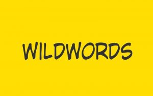 Read more about the article Wild Words Font Free Download