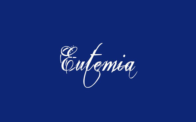 You are currently viewing Eutemia Font Free Download