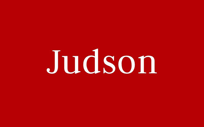 You are currently viewing Judson Font Free Download