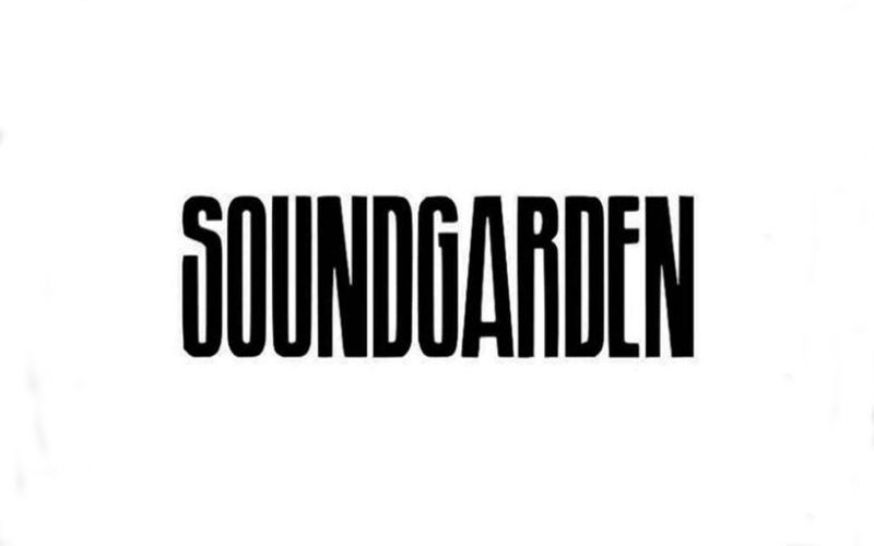 You are currently viewing Soundgarden Badmotorfont Font Download