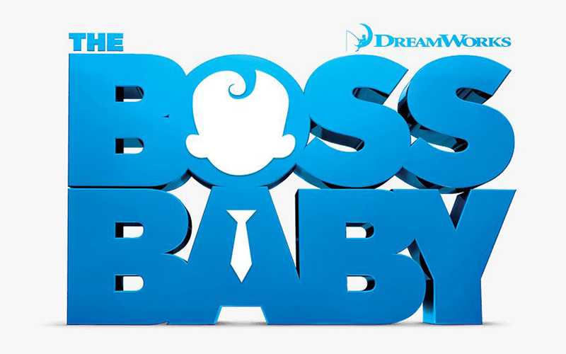 You are currently viewing Boss Baby Logo Font Free Download