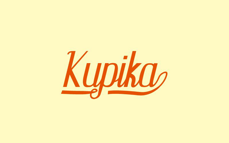 You are currently viewing Kupika Font Free Download