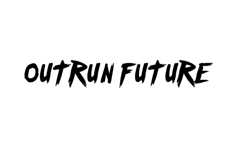 You are currently viewing Outrun Future Font Free Download