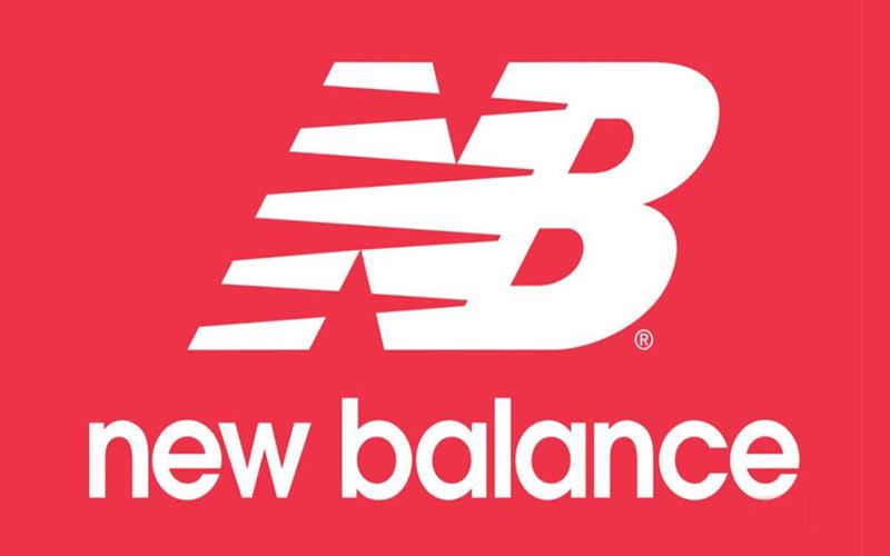 New Balance Font Free Download